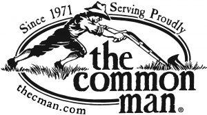 commonman3