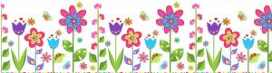 Windham Coop Spring Fling 2016